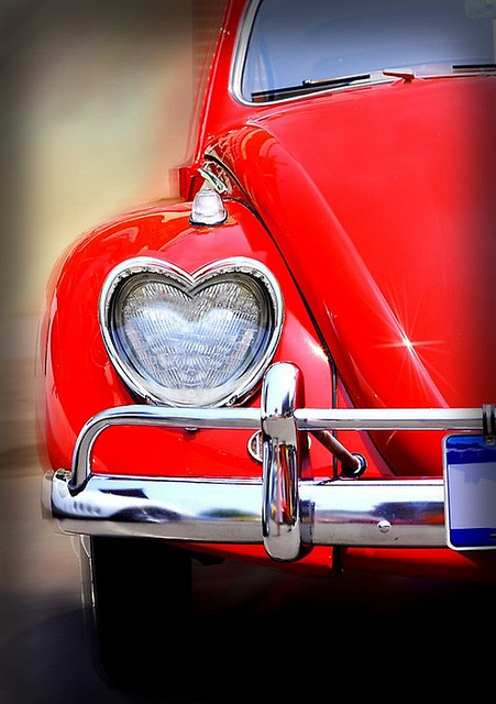 Fesselnd Valentineu0027s Day Gift Guide For The Car Lover
