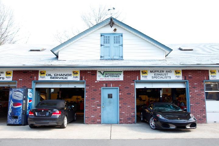 Dofsidundia mercedes benz repair shops arizona for Mercedes benz repair shops
