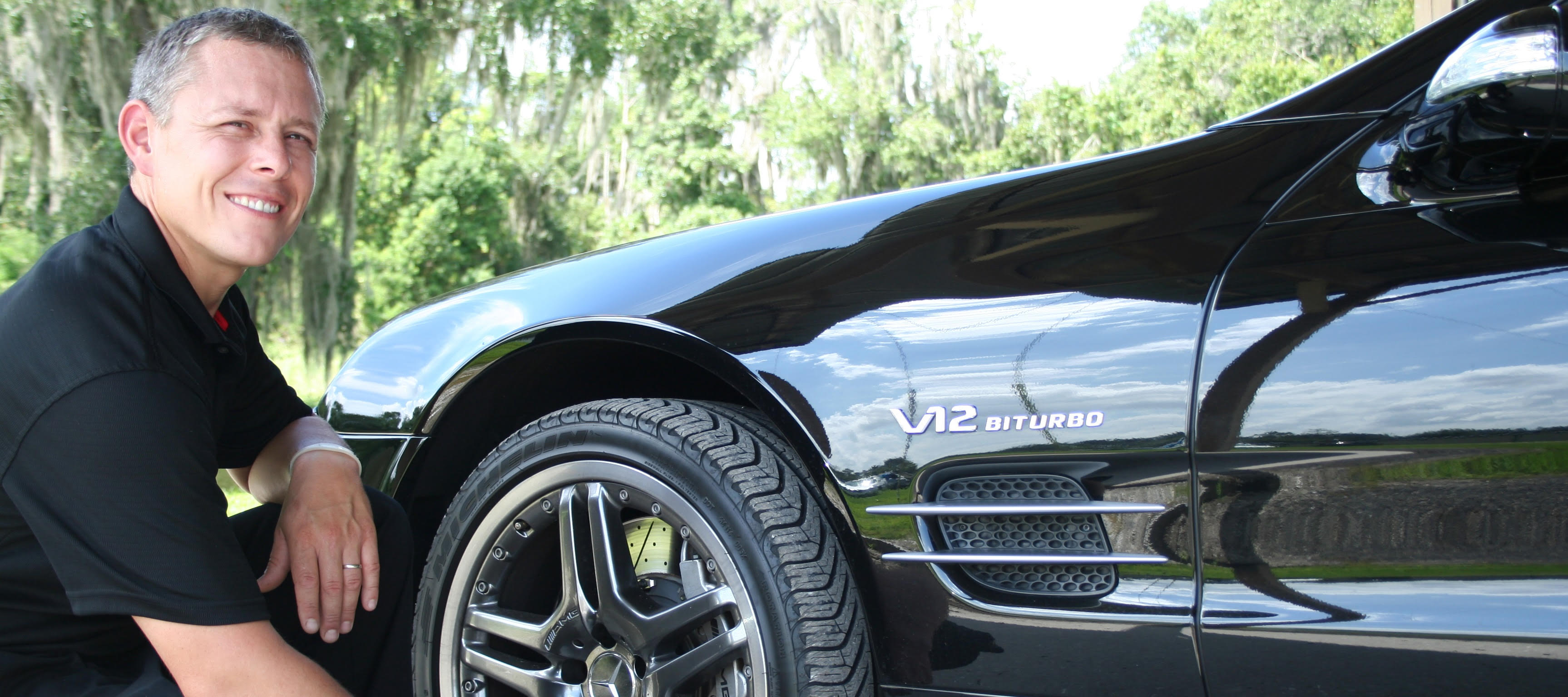 Mercedes Benz Repair By Star Value Automotive In Lakewood